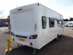 Caravans, Outdoor Life, Recreational Vehicles, Touring, Outdoor Living, Camper, The Great Outdoors, Campers, Bushcraft