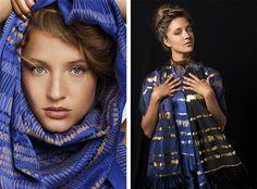 Dikla Levsky #pattern