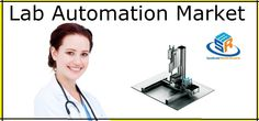 The global lab automation market is segmented on the basis of application, automation, equipment, end-users and region. Lab automation serves technical employment of different equipments such as automated laboratory instruments, devices, and software algorithms to expedite the work flow in laboratory.