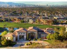 Las Vegas Still holds the American Dream of Homeownership with LINDSTROM AND ASSOCIATES.