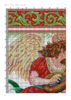 "Gallery.ru / cnekane - Альбом ""Angel 9"""