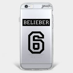 Love this! Belieber