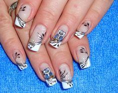 nail art summer 2015 - Căutare Google