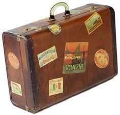 Dicas para fazer a mala para férias lá no blog: http://www.ritacompleto-consultoria-imagem.com/2015/06/mala-para-ferias.html