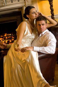 A luxury hotel in Kilkenny. Wedding Tips, Wedding Reception, Mount Juliet, Luxury Wedding Venues, Big Day, Bliss, Sari, Weddings, Dresses