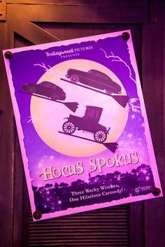 Cruise on down to Cars Land and experience Haul-O-Ween for yourself, but hurry because the party ends October Disney World Halloween, Disneyland Halloween, Disneyland October, Disneyland Resort, Disney Love, Disney Art, Disney Pixar, Walt Disney Quotes, Disney Movie Posters