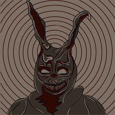 Frank  happy halloween Happy Halloween, Batman, Superhero, Fictional Characters, Instagram, Art, Art Background, Kunst, Gcse Art