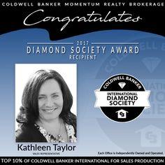 Kathleen Taylor Real Estate Niagara Region Coldwell Banker top 10% International Coldwell Banker Niagara Region, International Society, Sales Representative, Real Estate, Messages, Top, Real Estates, Texting, Text Posts