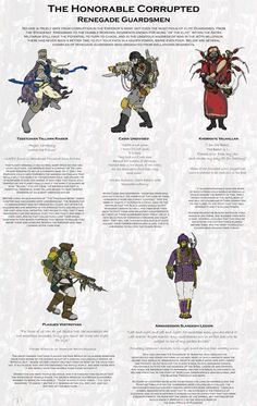 Warhammer Lore, Warhammer 40k Miniatures, Warhammer 40000, Rules Quotes, The Grim, Alien Logo, Concept Art, Community, Fan Art