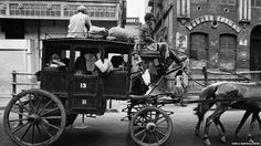 Leading Indian photographer Pablo Bartholomew recently held an exhibition focussing on his time spent in the city of Calcutta in the 1970s. His work covers a wide range of subjects - from the city's street life, to its Chinese community, to images of his grandmother, to the city's most famous resident, the Oscar-winning filmmaker Satyajit Ray.