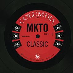 Found Classic by MKTO with Shazam, have a listen: http://www.shazam.com/discover/track/90914100