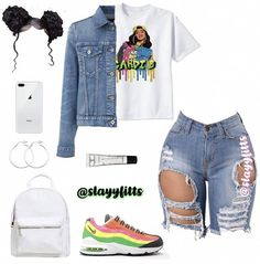 Casual outfits for Teens Nike Outfits, Swag Outfits For Girls, Cute Swag Outfits, Teenage Girl Outfits, Cute Outfits For School, Teen Fashion Outfits, Trendy Outfits, Summer Outfits, Outfits 2016