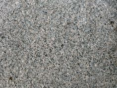 How to Remove Rust Stains From Granite