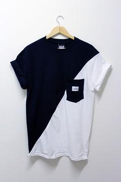 All Over Ornate Elephant T-Shirt | *Pacific Sunwear* | Pinterest ...
