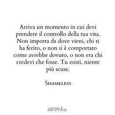 Italian Phrases, Italian Quotes, Cogito Ergo Sum, Motivational Quotes, Inspirational Quotes, Interesting Quotes, New Me, Sentences, Poems