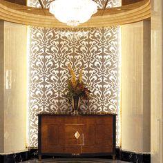 interior wall tile glass mosaic supplies