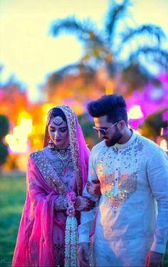 Intimate Marriage, Pakistani Wedding Outfits, Wedding Dresses, Wedding Function, Pakistani Actress, Pakistani Dramas, Wedding Photography Poses, Couple Photography, Muslim Couples
