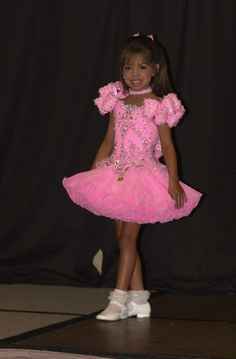 Neon bubble gum pink Southern Style skirt, hand gathered, pinned and sewn for the perfect FULL level skirt
