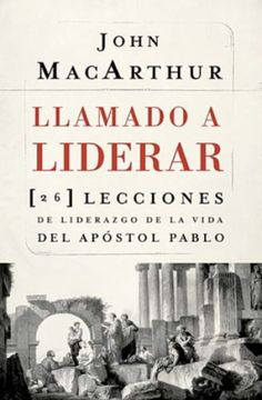 Buy or Rent Llamado a liderar as an eTextbook and get instant access. With VitalSource, you can save up to compared to print. John Macarthur, Ebooks Pdf, Leadership Lessons, I Love Books, The Life, Textbook, Wise Words, Christian, My Love