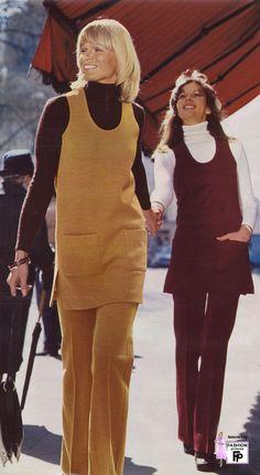 1970s vintage clothes  1972-2-3S-0027.jpg