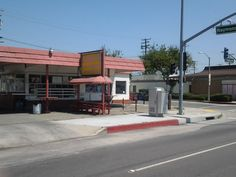 Alhambra ca. Donut place on valley  https://www.facebook.com/ILoveAlhambra?ref=hl