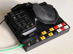 Arduino, Bluetooth Keyboard, Office Phone, Starter Kit, Landline Phone, Gadgets, Geek Stuff, Hardware, Accessories