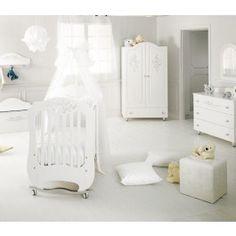swarovski nursery furniture at adorable tots manchester uk adorable nursery furniture