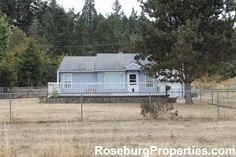 715 S State Street – Spacious One Level Home with Views! You can view all of our Sutherlin Oregon homes for sale by clicking here: http://idx.roseburgproperties.com/i/sutherlin-oregon-homes-for-sale Mary Gilbert Roseburg Properties Group Berkshire Hathaway Home Services 541-371-5500 #RoseburgProperties