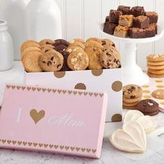 Mrs. Fields - Sweet Spot Box (free shipping!)