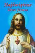Skuteczna modlitwa w sprawach trudnych i beznadziejnych / Życie i wiara Catholic, God, Life, Wisdom, Decor, Biblia, Magick, Dios, Decorating