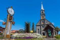igreja-sao-pedro-em-gramado