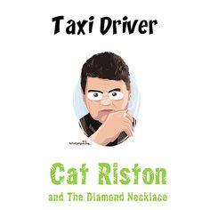 Počúvanie | Speaking Friends Taxi Driver, English, Friends, Memes, Movie Posters, English English, Film Poster, English Language, Animal Jokes