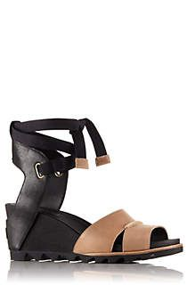 a041da2be69 Women s Summer Sandals - Summer Casual Shoes