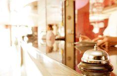 Protea Hotel Owerri Online Booking