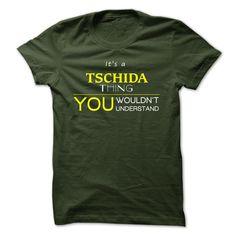 SunFrogShirts cool  TSCHIDA - Shirts This Month Check more at http://tshirtdesiggn.com/camping/popular-tshirt-name-printing-tschida-shirts-this-month.html