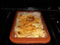 quelle piccole pesti: Carote gratinate al forno: ricetta di secondi faci...