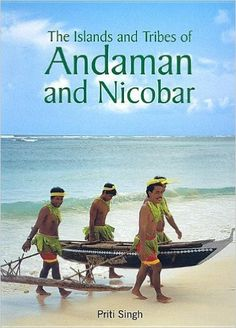 The islands are places of total enchantment with azure waters and pristine beaches, even though they have come a long way from their moments of glory and pathos. This title provides information about