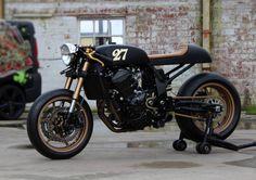 Gunnar-Broucke-Kawasaki-Z750R-Caferacer (3)
