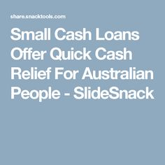 Flexible cash loans image 8