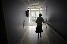#Un traitement expérimental contre Alzheimer donne des résultats encourageants - RTL info: RTL info Un traitement expérimental contre…