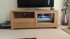 hygena strand oak - Google Search