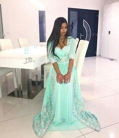 Good quality photo for your chronic # Random # amreading # books # wattpad Source by Hijab Wedding Dresses, Prom Dresses, Formal Dresses, Morrocan Dress, Mode Lookbook, Arabic Dress, Afghan Dresses, Engagement Dresses, Caftan Dress