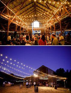 esküvői+helyszín+pajta3
