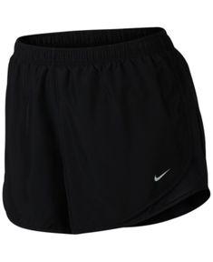 Activewear Bottoms Men's Clothing Efficient Nike Elite Stripe Dri-fit Black Basketball Game Shorts Strong Packing