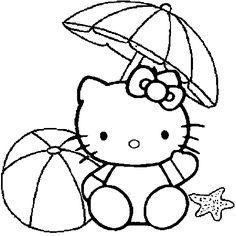 Petit exercice d 39 addition pour les l ves du ce1 et ce2 coloriage magique imprimer - Coloriage hello kitty et la licorne ...
