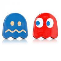 Pac-Man candy tins