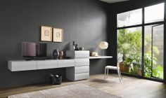 Home Office idea by Alf da Fre. Lego Collection