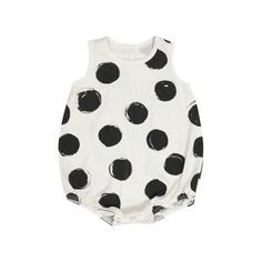DOTS BUBBLE ONSIE