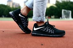 Running shoes store,Sports shoes outlet only 21USD, Press the picture link get it immediately!!!