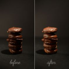 How To: Edit Dark Photos in Photoshop; a video tutorial